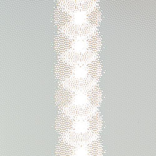 pinspot